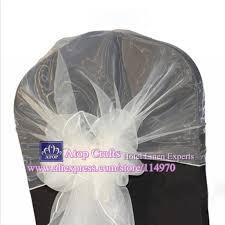 chair tie backs popular wedding chair tie backs buy cheap wedding chair tie backs