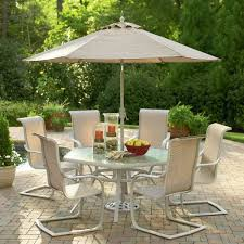 Garden Oasis Patio Furniture Covers - patio cover outdoor fireplace pallet furniture collection