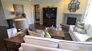 Pulte Homes Floor Plans by House Plan Del Webb Communities Reviews New Homes For Over 55s