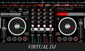dj apk dj home free apk free audio app for