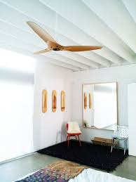 wall fans for bedrooms haiku ceiling fans modern bedroom dallas by haiku home by