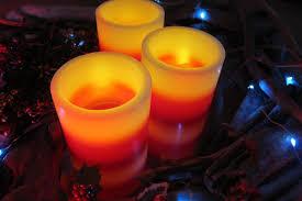 glow crafts u2013 activedark com u2013 glowing ideas