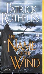 the name of the wind patrick rothfuss 8601300468570 amazon com