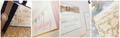 wedding invitations ni wedding stationery belfast northern ireland invitations place