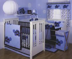 Kids Room Boy by Kids Room Boys Decor Home Website As Wells Storage Clipgoo