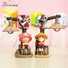 Home Decoration Online Shop Online Shop Home Decoration Anime Related Product One Piece Tony