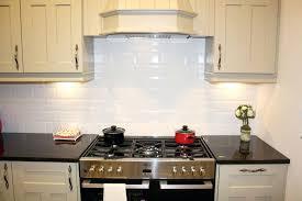 ceramic kitchen tiles for backsplash brick look tile backsplash large size of rustic brick style