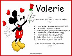valerie v is for valerie pinterest mama quotes