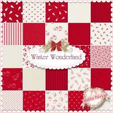 17 best fabric wish list images on charm pack