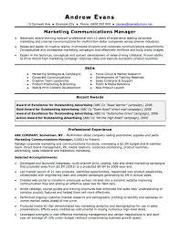 free resume template word australia good resume exles australia exles of resumes