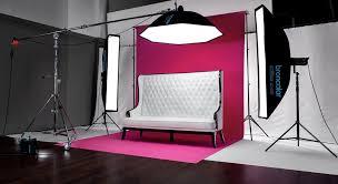 photography studio color fusion studio photography studio rental dania fl