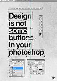 410 best graphics images on pinterest brochures business cards