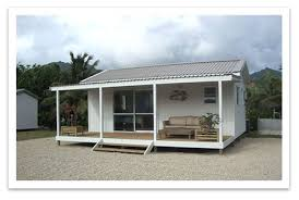 Design Your Own Kitset Home Building Supply Exporter House Designs House Plans Wiri Pacific