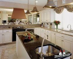 Magic Kitchen Cabinets What U0027s The Difference Between Good Refacing U0026 Bad Refacing
