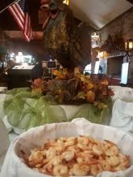 thanksgiving buffet 2017 boar s restaurant
