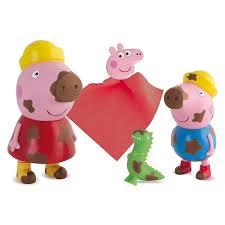 peppa pig toys peppa pig figures u0026 games toys