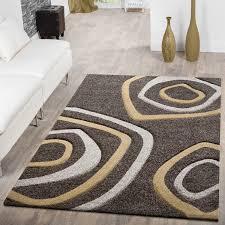 schlafzimmer braun beige modern schlafzimmer braun beige modern minimalist moderner teppich