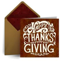 free thanksgiving cards happy thanksgiving ecards greeting cards