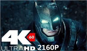 2160p movie download free 4k uhd 2160p hollywood bollywood