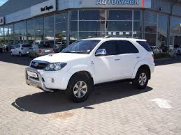 tuner cars wallpaper backgrounds remarkable toyota fortuner hd teorg with car wallpaper