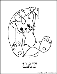100 precious moments coloring pages pages simple for kids