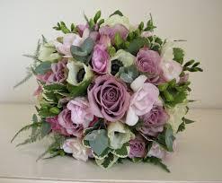 wedding flowers mississauga 60 bouquet flowers wedding wedding idea