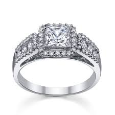 jared jewelers engagement rings best unexpectd engagement ring ideas proposals