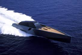 lexus sport yacht cost 50 best yachts images on pinterest boats luxury yachts and