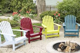Homedepot Outdoor Furniture by Wonderful Home Outdoor Furniture Patio Furniture For Your Outdoor
