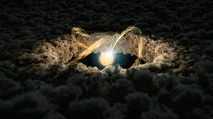 What Kind Of Light by Light Echoes Used To Study Protoplanetary Disks Nasa