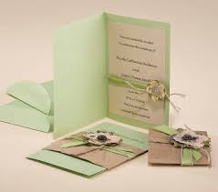 wedding invitations san antonio pr kit wedding a bride for all seasons joann