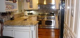 ideas for a small kitchen remodel small kitchen remodels options to consider for your small kitchen