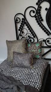 Coussin Ethnique Chic 32 Best Coussins Images On Pinterest Cushions Plaid And