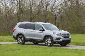 honda pilot overheating 2019 honda pilot preview 2018 2019 car release and reviews
