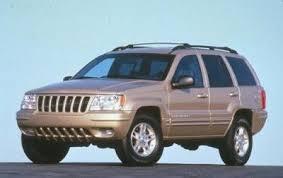 1999 jeep laredo used 1999 jeep grand consumer discussions edmunds