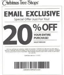 christmas tree shop online christmas tree shop online wonderful coupons christmas tree shop