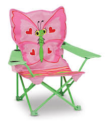 Pink Outdoor Furniture by Amazon Com Outdoor Furniture Toys U0026 Games Chairs Picnic Tables