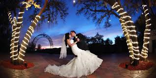 california weddings wedding venues in southern california price compare 834 venues