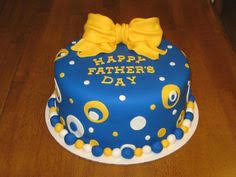 easy father u0027s day cakes creative father day cake u0026 desserts 15
