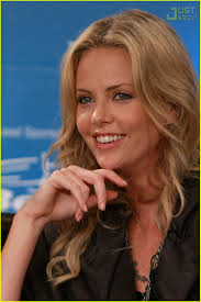 stuart townsend charlize theron is my wife photo 585331