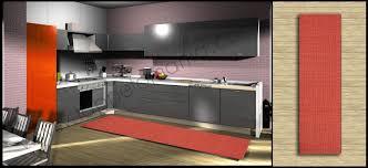 tappeti per cucine tappeti per la cucina design tappeti tappeti cucina stuoie