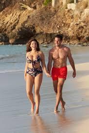 kelly brook bikini pics kelly brook archives celebsfirst
