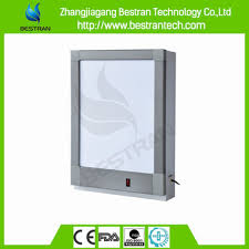 x ray light box for sale bt vr1 luxurious x ray film light box buy x ray film light box x