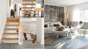 tri level home plans designs design multi house ideas bedroom