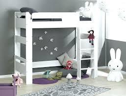 chambre enfant cdiscount toboggan chambre secureisc com