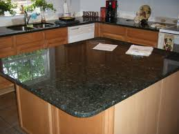 100 average cost to paint kitchen cabinets kitchen