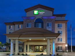 holiday inn express u0026 suites fresno south hotel by ihg
