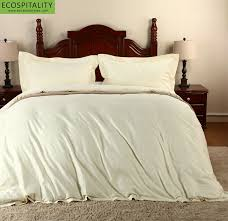 100 cotton sateen 3 pieces jacquard duvet cover set us 95