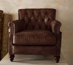 bernhardt colton leather sofa 73 best pb leather furniture images on pinterest leather