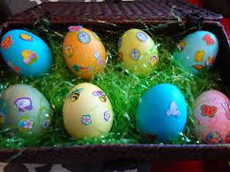 paas easter egg dye easter egg coloring